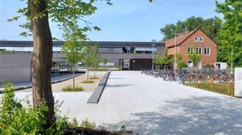 Schule Schwarmstedt