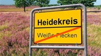 Ortsschild_Heidekreis