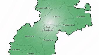 Landkreis Kommunal