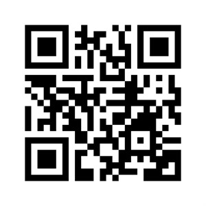 QR-Code Windows Phone