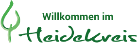 Heidekreis Logo